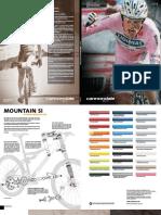 US_Catalog_2008.pdf
