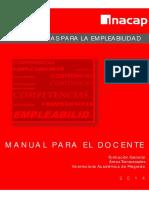 Manual FGEM01pdf