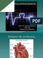 EKG Normala
