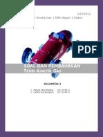 'Dokumen.tips Tugas Fisika Soal Dan Pembahasan Teori Kinetik Gas