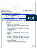 088 2015 Ptar Molino 54m3