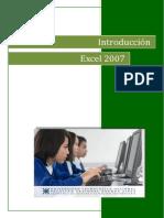 1-UTN-FRBA Manual Excel 2007 Manejar El Entorno