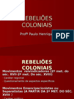 REBELIOES_COLONIAIS