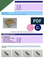 enabler.pdf