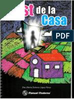 TEST DE LA CASA