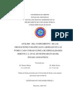 TESIS BELKIS PEREIRA  y MARYNIS MAITAN..pdf