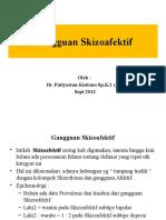 Ggg Skizoafektif Siklotimik