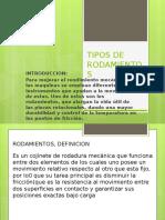 TIPOS DE RODAMIENTOS.pptx
