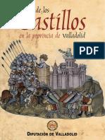 0-Castillos.pdf
