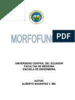 20620519-Morfofuncion.pdf