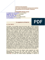 San Ambrosio sobre el evangelio de Lucas.docx