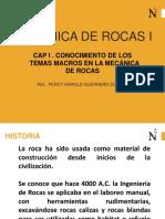 Capitulo i.temas Macros de Las Rocas (1)