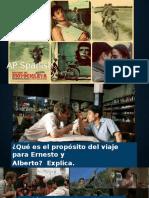 Los Diarios de Motocicleta.pptx