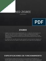 Zeegbee