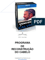 reconstrucao capilar.pdf