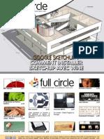 Full Circle 35