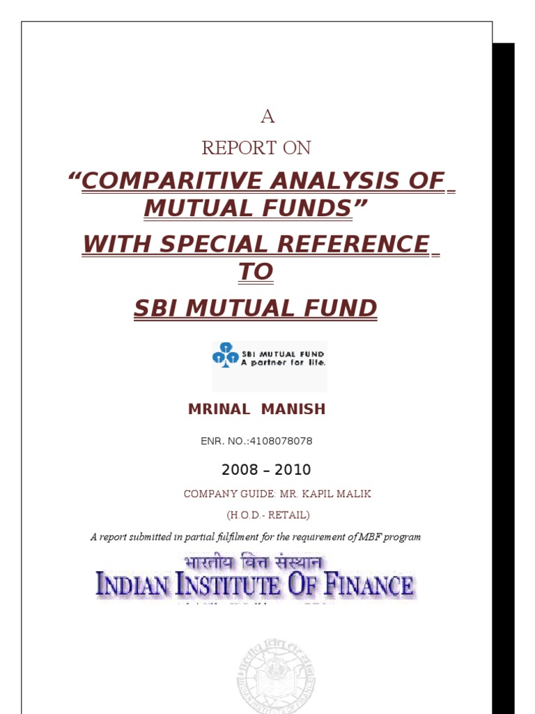 Master thesis capital structure