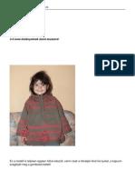 22-poncso-pulcsi-kapucnival