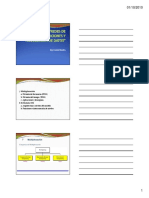 07 08. Multipllexacion y Modelo OSI.pdf