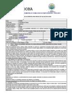 PLANTAS MEDICINALES seyri.doc