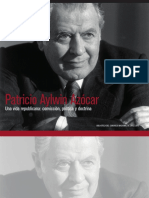 Patricio Aylwin Azocar