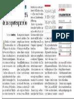 12-04-16 Monterrey acumula 49% de los reportes por robo