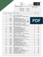 E00013-DE.pdf