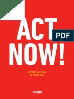 Opus-ActNow.pdf