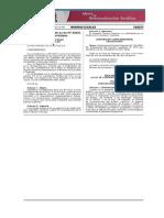 D. S. N° 350-2015-EF Reglamento de la Ley de Contratciones LEY N° 30225