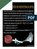 TEMPERATURA. OTRAS TECNOLOGÍAS.pdf