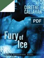 Fury_of_Ice