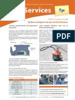 Lubricacion chancadora barmac.pdf