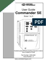 comander SE.pdf