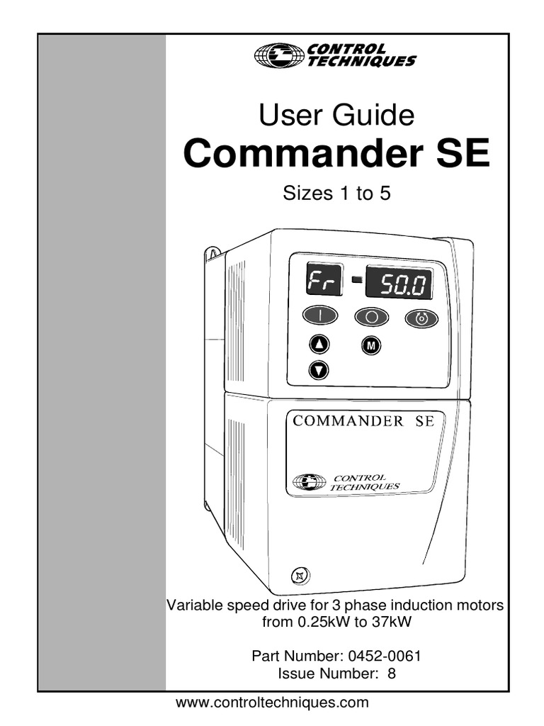 Comander Sepdf Power Supply Electromagnetic Compatibility 1kw Rms Mosfet Amplifier Shematic Schematic