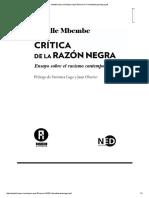 CRNegra, prologo.pdf