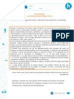 La-Revolución-del-Neolítico.doc