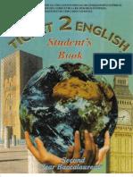 Ticket 2 English -SB.part01