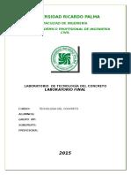concreto_informe