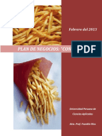 Plan de Negocios Conofrips (2)