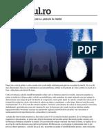 _sanatate_medicina_masuri-eficiente-dizolva-pietrele-rinichi-1_50ae2f057c42d5a6639a76f8_index.pdf