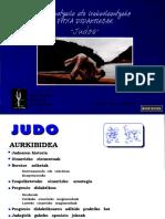 judoa