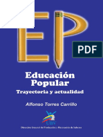 LIBRO EDUCACION POPULAR ALFONSO TORRES CARRILLO.pdf