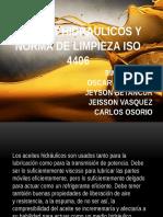 ACEITES HIDRAULICOS.pptx