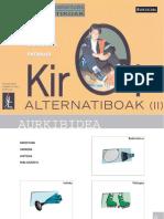 Kiro l Alterna Tib Oak 2