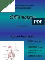 Respiratorio Rosario (1)