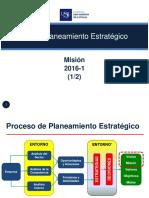 USIL_PE_2016-1_-_Sem02_Mision_1