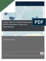 MYPES - Oportunidades importados - COLOMBIA.pdf