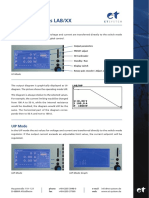 Betriebsmodi-LAB-XX_1305_en.pdf