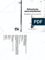 Estructuras Para Arquitectos_Mario Salvadori