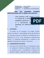 NULIDAD DE ACTO PROCESAL-SEGURA.doc